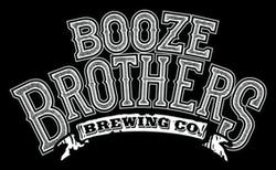 booze-brothers-logo