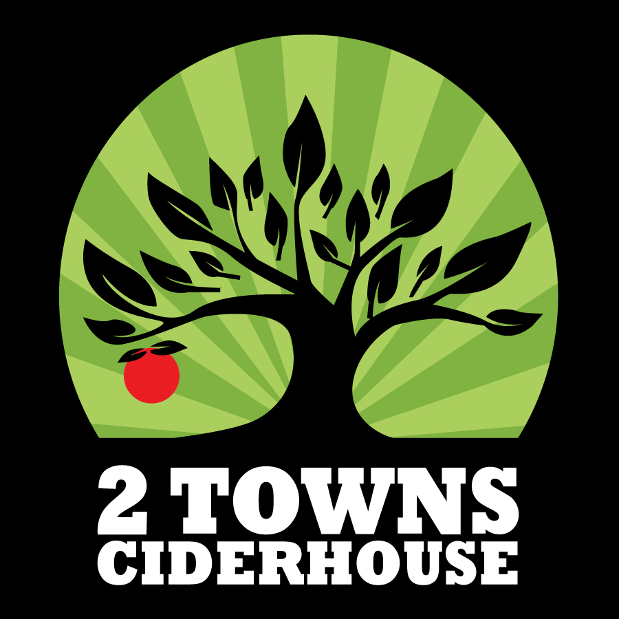 2-towns-cider