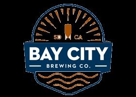 Bay-City-Brewing