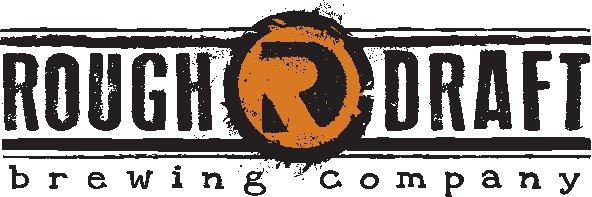 Rough-Draft-Brewing-Company