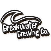 Breakwater Brewing