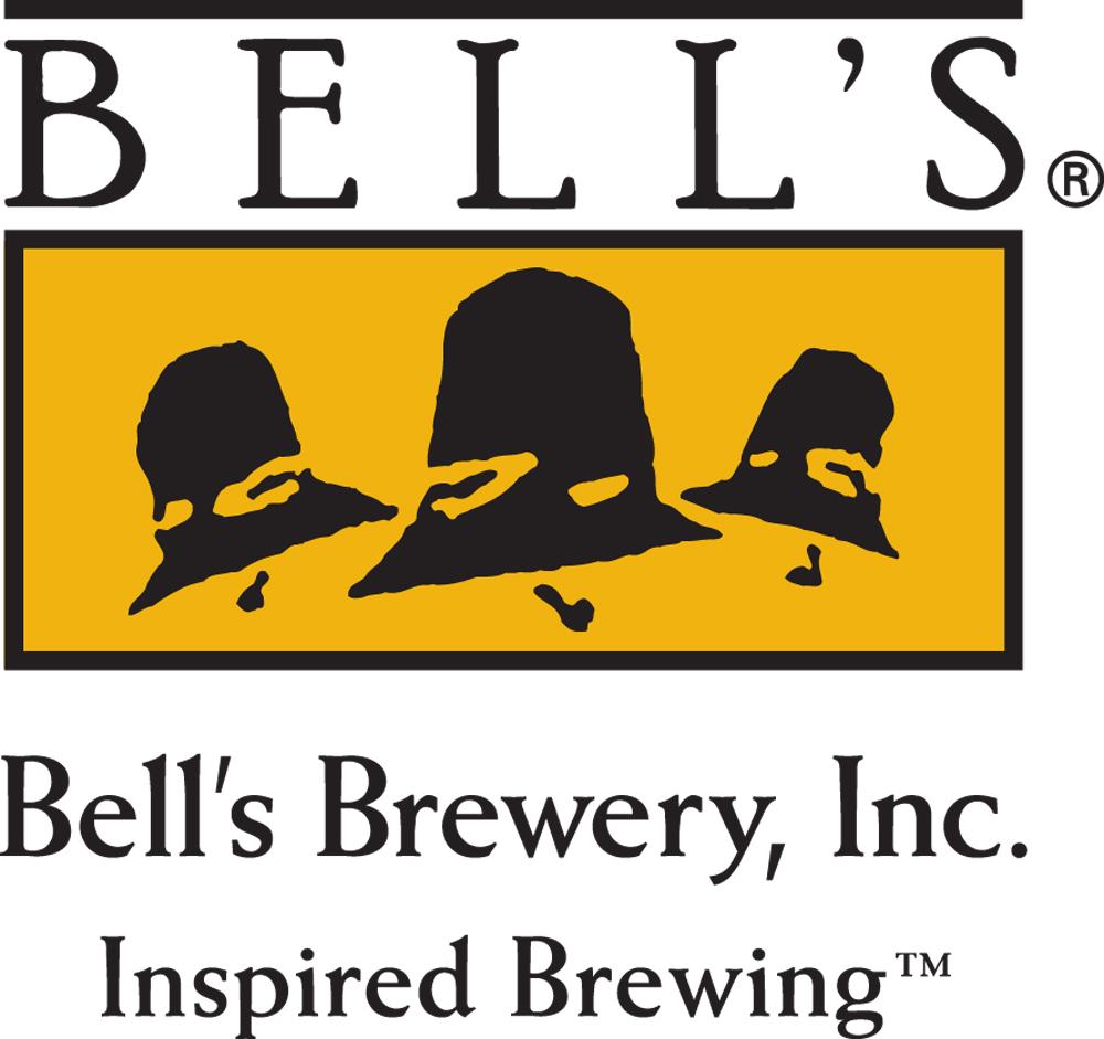 bells-logo