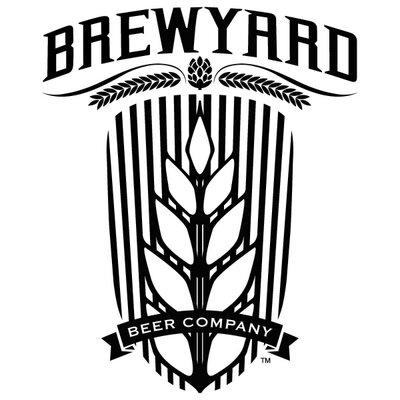 brewyard