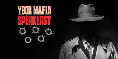 mafia-cover1.jpg