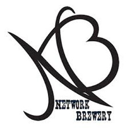 Network Brewing