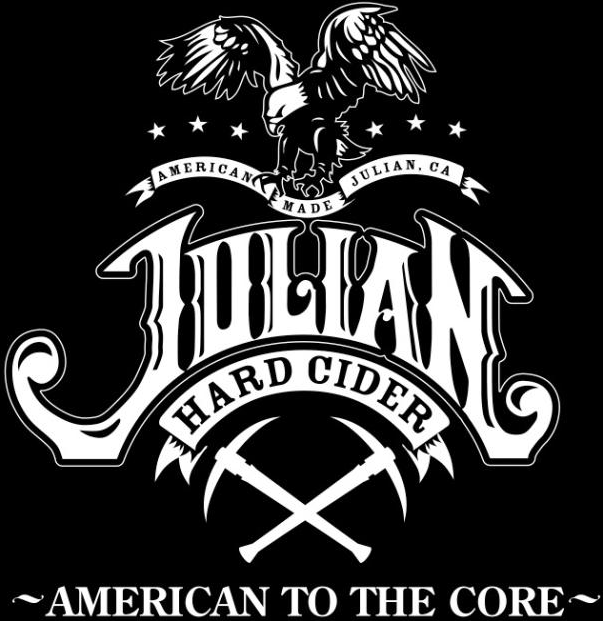 julian-hard-cider1
