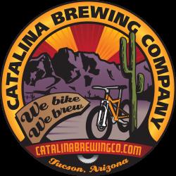 CatalinaBrewingCo-Header-Logo