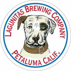 Lagunitas-Logo6