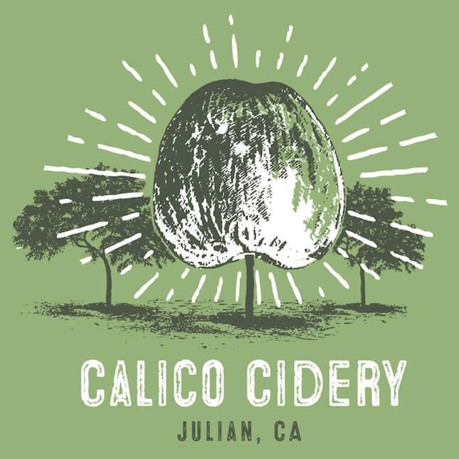 Calico-Cider_Hard-Core-Cider-Tour-Profile-Tile