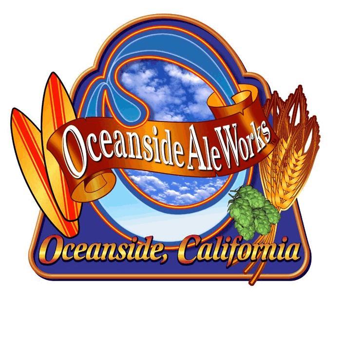 Oceanside Ale Works