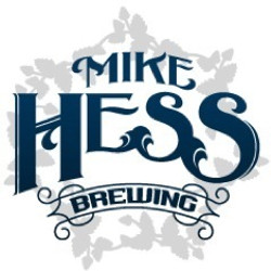 hess-brewing