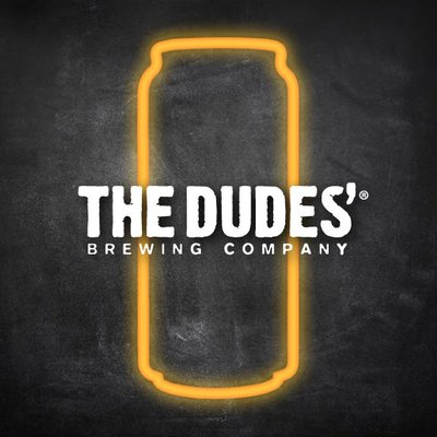 The Dudes Brew Co