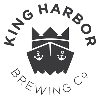 king-harbor-logo.png