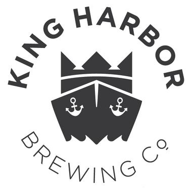 king-harbor-logo.png