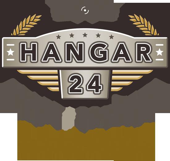 Hangar-24-Brewing-Company