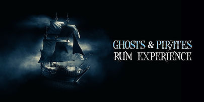 pirate-ghost-cover.jpg