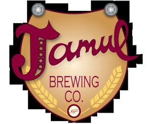 jamul-logo