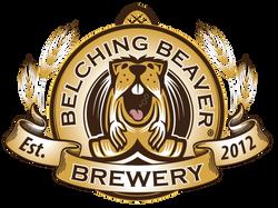 belching beaver
