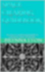 Space Clearing Guidebook.jpg