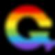 qg-logo-final.png