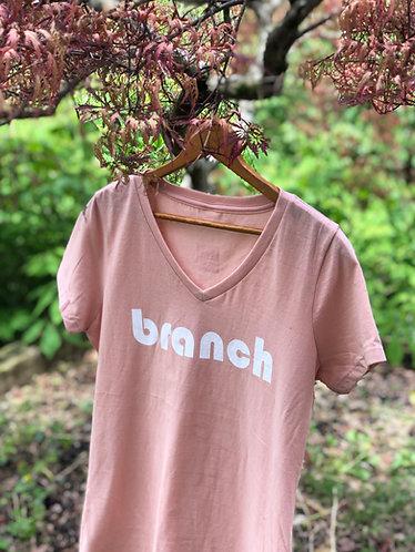 Branch T-Shirt