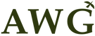 191107-AWG-webpage header logo green-CR.