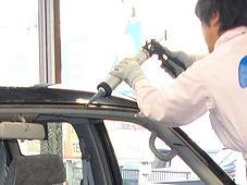 成田オートガラス-1