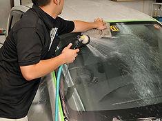 成田オートガラス-11