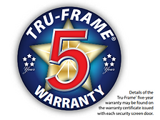 trufram warranty.PNG