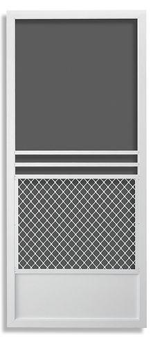 6700 Sante Fe in White.jpg