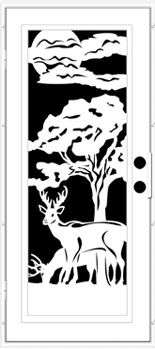 Deer Meadow.jpg