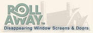 roll-away logo.PNG