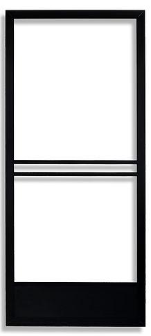 6000 Model E in Black.jpg