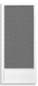 4800 Protecto Full in White.jpg