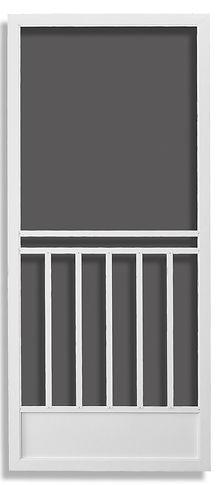 4700 Craftsman in White.jpg