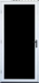 Surface Mount Ultimate Screen Door.png