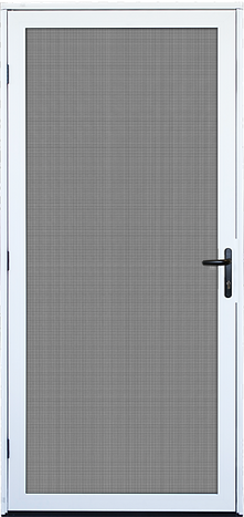 Surface Mount Ultimate Screen Door.png