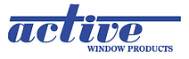 active window products.PNG