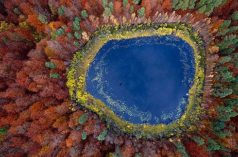 Birds eye view poland.jpg