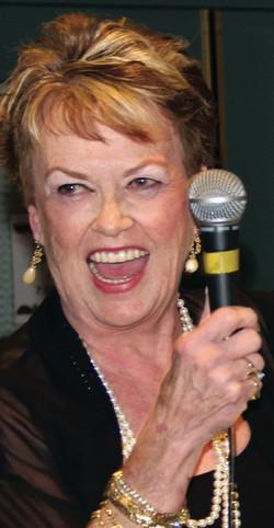Cathy King