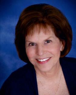 Lois Powazek