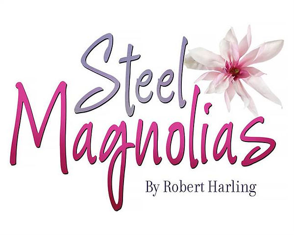 steelmagnolia.jpeg