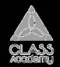 CA_Logo_020602_edited.png