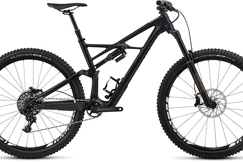 2018 Specialized Enduro Elite 27.5