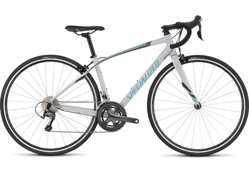 ce89fbf8837 2016 Specialized Dolce Elite