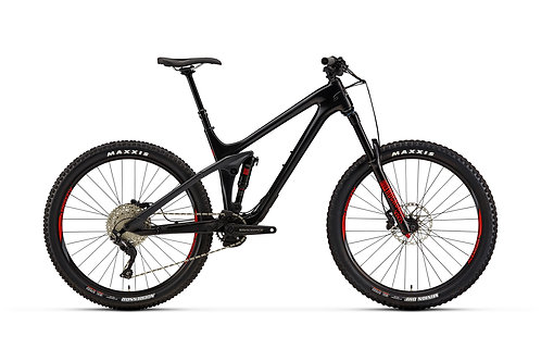 2019 Rocky Mountain Slayer C30