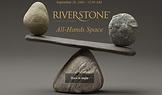 MFi Pro installed custom interface at Riverstone
