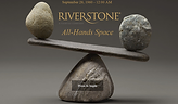 riverstone-bedrock-start-gui.png