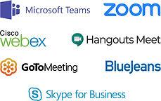 webinar-logos-649x408.jpg