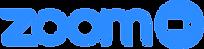 zoom-logo-500x120.png